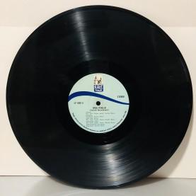 İPEK PINAR - YILLARDIR NEREDEYDİN LP