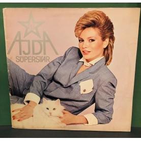 AJDA PEKKAN - SÜPER STAR 83 LP