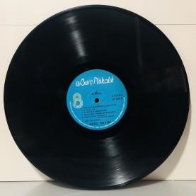 EMEL SAYIN 76 LP