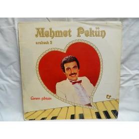 MEHMET PEKÜN -Canım Gibisin LP01590
